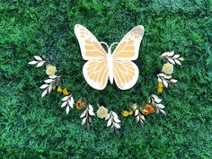 Excited to share this item from my shop: Large paper Butterfly, Single large butterfly, Backdrop prop - Nursery wall - Butterflies party prop , butterfly prop, baby shower Paper Flower Backdrop, Giant Paper Flowers, Butterfly Party, Paper Leaves, Largest Butterfly, Nursery Room Decor, Party Props, Tropical Leaves, Beautiful Butterflies