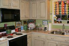 kitchen cabinets sanded primed painted coats benjamin kitchen cabinets kitchen remodeling painted glazed kitchen