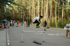 Longboard and skateboard Contest in Minsk, Belarus  Our trip to minsk, in august 2014  https://vk.com/anycityride