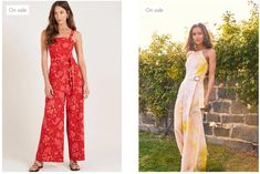 6 Reasons Why Jumpsuits are the Biggest Future Fashion Trend for Working Women Future Fashion, Big Fashion, Fashion Trends, One Piece Outfit, Fashion And Beauty Tips, Prom Dresses, Formal Dresses, Working Woman, Modern Outfits