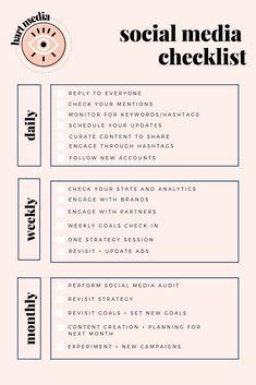 Social Media Marketing Business, Inbound Marketing, Marketing Plan, Content Marketing, Internet Marketing, Digital Marketing, Social Media Branding, Mobile Marketing, Marketing Strategies