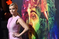 Pictures & Photos of Reese Witherspoon - IMDb