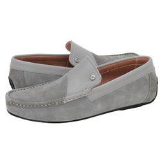GK Uomo Mansle loafers