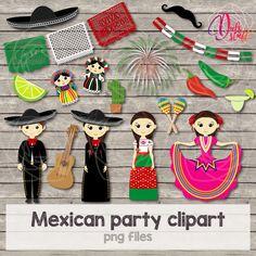 Un favorito personal de mi tienda de Etsy https://www.etsy.com/mx/listing/542649026/imagenes-mexicanas-mariachi-china