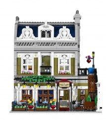 10243_front_callout_01 - Lego Parisian Cafe