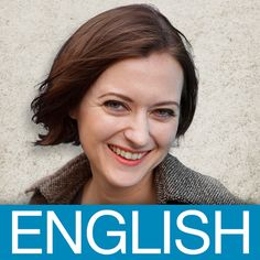 I believe how you feel is even more important than what you know when speaking English. That is why I tell true stories from my experience coaching English, ...