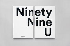 Ninety Nine U Magazine