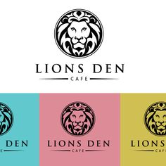 Lions Den Cafe seeking King of the Jungle designer by singhania