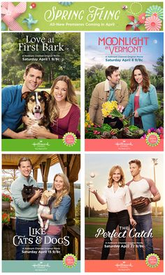 It's a Wonderful Movie -Family & Christmas Movies on TV - Hallmark Channel, Hallmark Movies & Mysteries, ABCfamily &More! Come watch with us! Family Christmas Movies, Hallmark Christmas Movies, Holiday Movie, Movies Showing, Movies And Tv Shows, Hallmark Movies 2017, Spring Movie, Romance Movies Best, Romantic Films