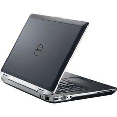 Dell Latitude Laptop Grade B Refurbished Pc, Refurbished Computers, Refurbished Laptops, Second Hand Laptops, Intel I7, Ddr3 Ram, Wireless Lan, Bluetooth, Korea
