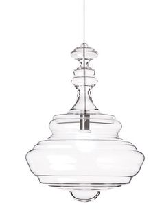 168 best let there be lights images light fixtures lighting French Modern Interior Design august s most wanted home furnishings and accessories interior lightinghome