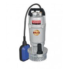 Pompa submersibila pentru apa curata VERK VSP-17B disponibila pentru comanda pe www.eurounelte.ro. Plaseaza comanda aici. Livrare rapida si deschidere colet. Vacuums, Home Appliances, Pump, House Appliances, Vacuum Cleaners, Appliances