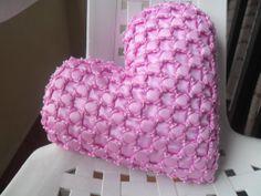 drapeado Canadian Smocking, Cushions, Pillows, Merino Wool Blanket, Crochet, Recycling, Embroidery, Soutache Jewelry, Design
