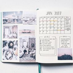 How fun is social distancing -__- awesome Tagged with book bullet diy girls goals journal Bullet Journal Aesthetic, Bullet Journal Ideas Pages, Bullet Journal Inspo, Bullet Journal Spread, Bullet Journal Layout, My Journal, Bullet Journals, Journal Inspiration, Books And Tea