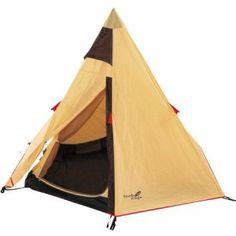 ノースイーグル(North Eagle) ワンポール テント mini 200 NE157