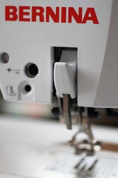 Jak vybrat šicí stroj - horní podávání Techno, Blog, Home Decor, Decoration Home, Room Decor, Blogging, Techno Music, Home Interior Design, Home Decoration
