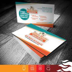 cartao-de-visita-revista-mais-festa-descontos-fire-midia-verniz-localizado-4x4-em-santos-criacao-agencia-publicidade  Cartão de Visita – Revista Mais Festa Descontos – FIRE Mídia  PEGAR CUPOM DE DESCONTO: http://maisfestadescontos.com.br/cupom_mailing.aspx A Revista Mais Festa e Descontos  tem como objetivo principal trazer mais clientes para seu negócio, através de um guia de desconto que é distríbuido nos principais pontos comerciais da cidade e em locais específicos como paróquias, ins