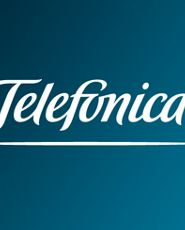 #Telefónica Digital says M2M technology will introduce new business models