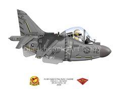 AV-8B Harrier II - Google Search