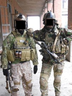 british sas and navy seal in afghanistan - Google Search