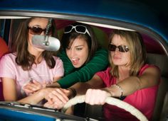 Take these 3 steps to avoid being distracted by passengers who may cause a Milwaukee car wreck:
