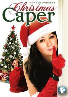 A Christmas Story Putlocker.Christmas Movie Download Christmasmovie2 On Pinterest