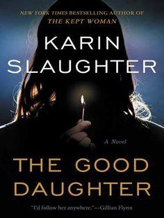 In a dark place by ed lorraine warren feelies pinterest prezzi e sconti the good daughter ad euro 2083 in libri libri fandeluxe Gallery