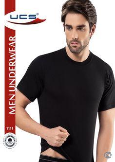Erkek İç Çamaşırlar www.coraponline.com'da http://www.coraponline.com/K42,erkek-ic-camasir.htm