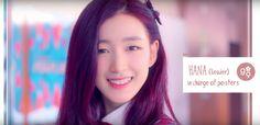 "Jellyfish Entertainment's Group ""Gugudan"" Reveals Debut Film | Koogle TV"