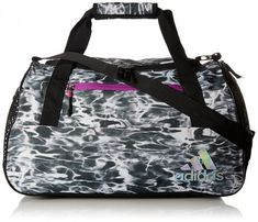 No results for Squad iii duffel, adidas Best Gym, Duffel Bag, Weekender Bags, Discount Shoes, Adidas Women, Squad, The Incredibles, Unisex, Amazon