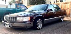 Cadillac Fleetwood, War, History, American, Music, Vehicles, Warriors, Musica, Historia