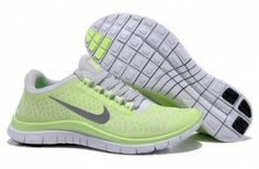 Nike free 3.0 V4 women-004