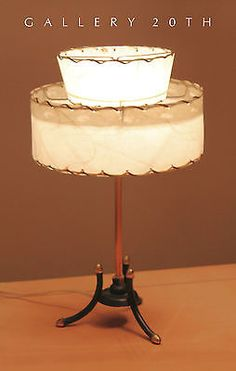1000 Images About ANTIQUE VINTAGE LIGHTING On Pinterest Vintage Art