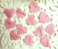 Vahvuuskorttien hyödyntäminen Social Skills, Cookie Cutters, Children, Young Children, Boys, Kids, Child, Kids Part, Kid