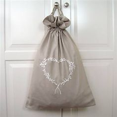 Cute Laundry Bags laundry bag | sewing | pinterest | laundry, bag and sewing projects
