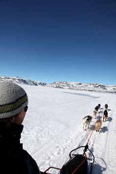 Hardangervidda, Norway | Peter Przybille