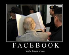 One Big Thing you Might be Missing on your Facebook Fan Page