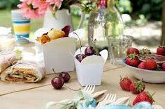 ideas for picnic - Google Search