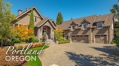 For Sale - 3528 SW 64th Place, Portland Oregon - Harnish Properties