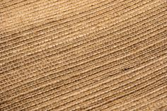 Handmade textile in plantain fiber and gold silver plated threads Drapery, Hand Weaving, Art Pieces, Textiles, Silver, Handmade, Gold, Hand Knitting, Hand Made