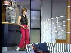 theatre Panier de crabes avec Georges Beller