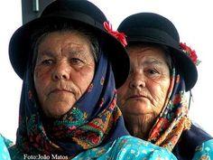 Resultado de imagem para portuguese tribe