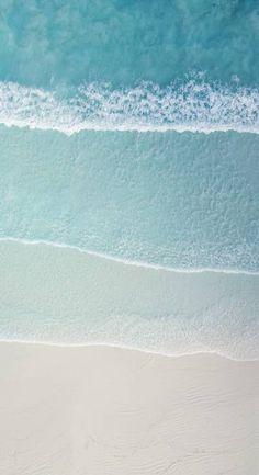 "18/"" Mermaid sailor beach surfboard ocean waves cutout Cali USA steel metal sign"