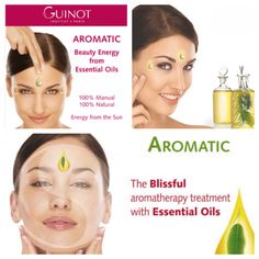 The wonderment of Essential oils, book our fabulous GUINOT AROMATIC FACIAL for just £30 offer on until 28th Feb 2016 call quick to book this delightful relaxing & rejuvenating experience 0161 485 7186 www.chapelholisticsltd.co.uk