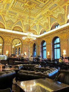 Book Cafe, Budapest - Reviews & Photos - TripAdvisor