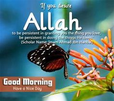 Good Morning Greetings For Facebook - Bing Images