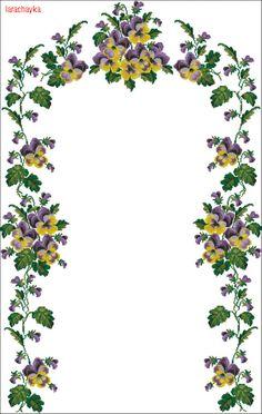 This Pin was discovered by Kad Cross Stitch Bird, Cross Stitch Flowers, Cross Stitch Designs, Cross Stitching, Cross Stitch Patterns, Ribbon Embroidery, Embroidery Stitches, Embroidery Patterns, Owl Quilt Pattern