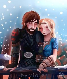 Dreamworks Dragons, Disney And Dreamworks, Christmas Sketch, Cami Mendes, Httyd 2, Hiccup And Astrid, Instagram Christmas, Dragon Trainer, Toothless