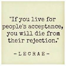 Image result for quotes about accepting yourself