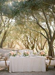 French Country Wedding. Luscious wedding inspiration - mylusciouslife.com